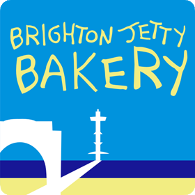 brighton-jetty-bakery-retina